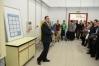 Mechatronikai részegységeket vizsgáló laboratórium eszközparkjának kiépítése 2012.11.21.